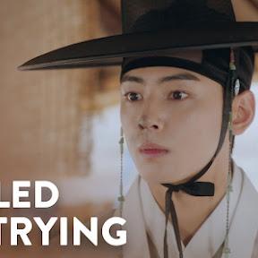 Lee Ji-hoon - Topic