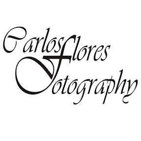 Carlos Flores Fotografia & Video
