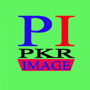 pkr image