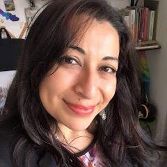 Eva Varona Periodismo Digital