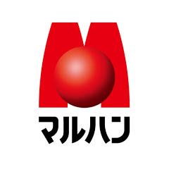 マルハン九州TV