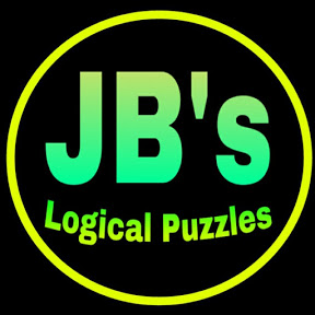 JB's Logical Puzzles