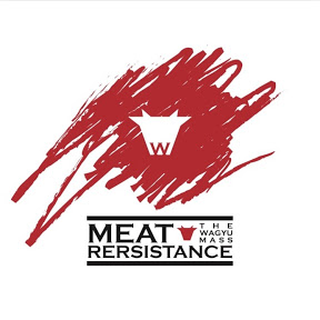 Meat Resistance