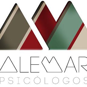 Alemar Psicologos