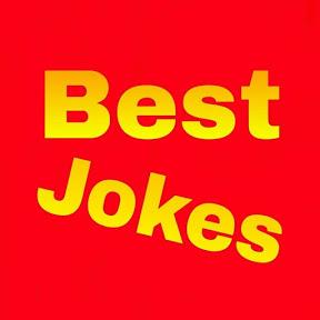 Best Jokes TV
