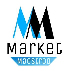 Market Maestroo