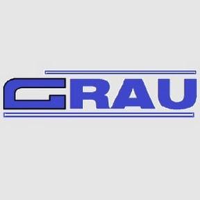 Grau Industrial