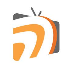 Duwun TV