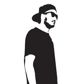 rjmussic - Rap Trap Beats Type Beat