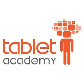 Tablet Academy UK