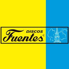 Discos Fuentes Edimusica