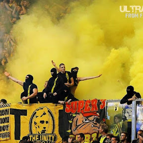 Borussia Dortmund - Topic