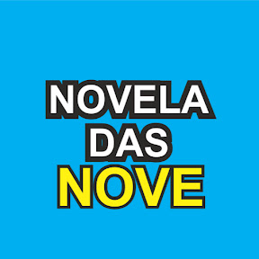 Novela das nove