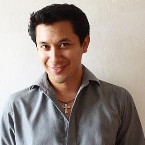 Felipe Vinagre