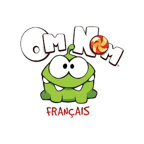 Om Nom Français