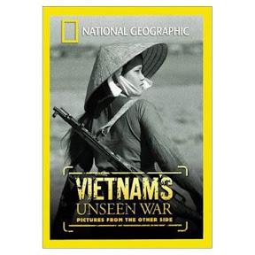 Phim Lịch Sử Chiến Tranh Việt Nam