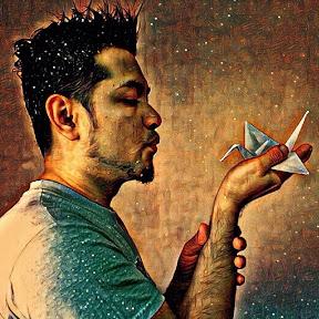 Sarjigami Origami