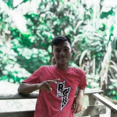 Dimian Mentawai