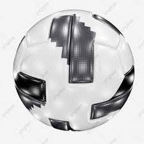 الكرة العالمية