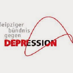 Leipziger Bündnis gegen Depression e.V.