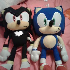 Super Smash Sonic Ultimate