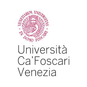 youcafoscari
