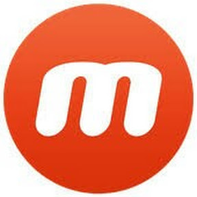 Mobizen Logos