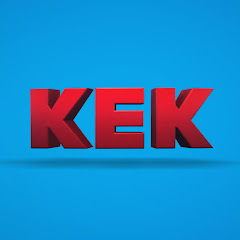 StopGame KEK