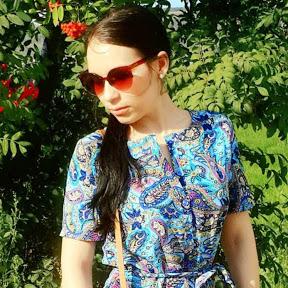 Sasha Ilyasova