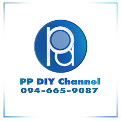 PP DIY Channel