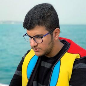 عبدالمجيد النجيدي