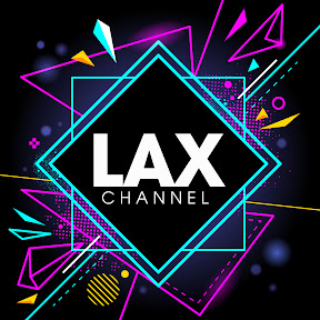 Lax Channel