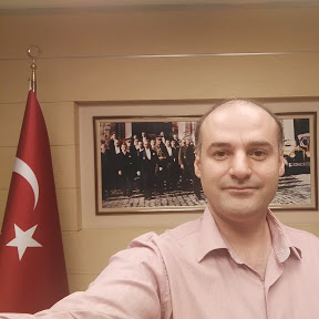 mohammad alnasser محمد النصر تركيا للعرب