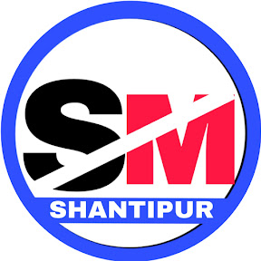 Shantipur Wholesale Tant Saree Market