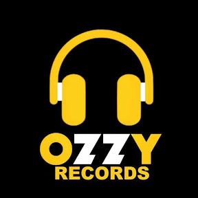 Ozzy Records