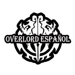 Overlord Español