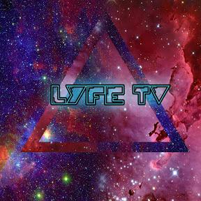 LyfeTV