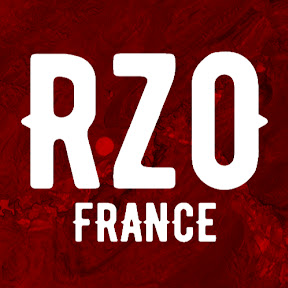 REZO France - Alessio Hell