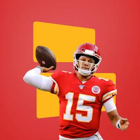 Kansas City Chiefs Rumors & News