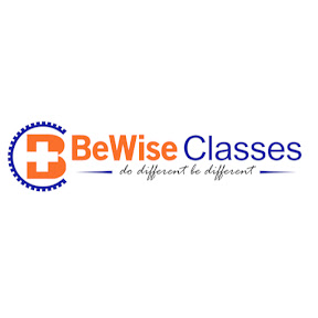 BeWise Classes