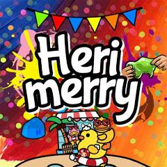 Heri Merry