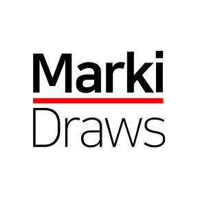 Marki draws