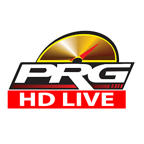 PRG MUSIC HD LIVE