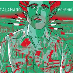 Andrés Calamaro Catalogo