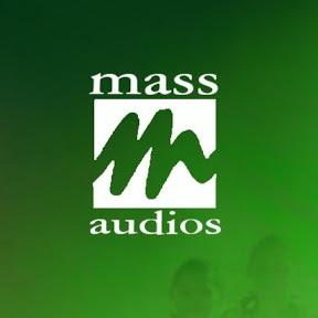 Mass Audios