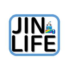 Jin Life