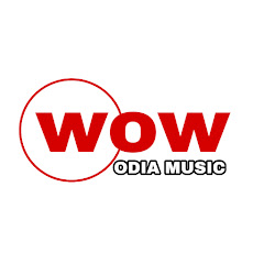 Wow Odia Music