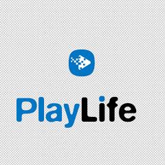 Play Life