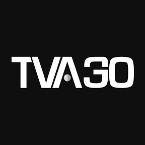 TVA CHAINE 30