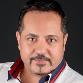 Ismail Alfarwachi - اسماعيل الفروه جي
